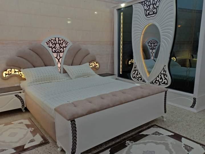 Chambre à coucher moderne ARTIKZ site web d\'annonce gratuite ...