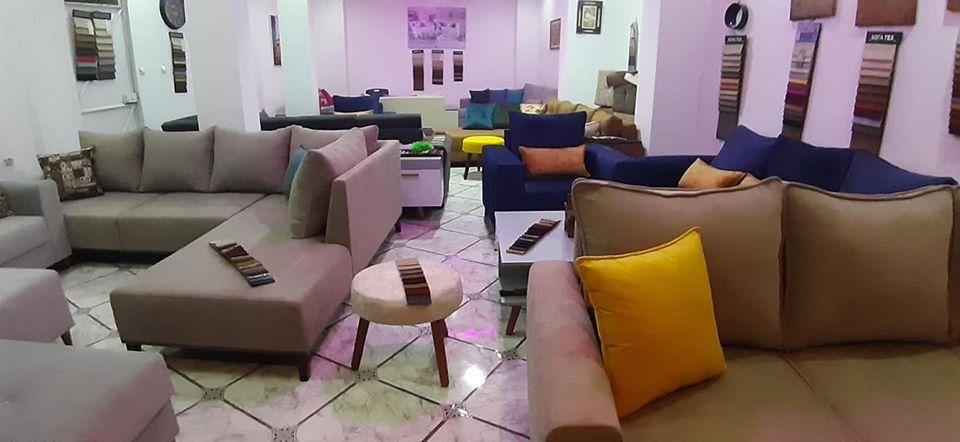 salons luxe Algerie ARTIKZ site web d\'annonce gratuite algérie