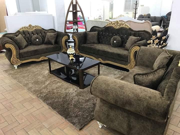 Salon Royal style turque ARTIKZ site web d\'annonce gratuite ...