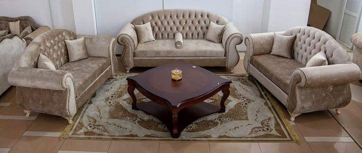 Salon Royal Turque ARTIKZ site web d\'annonce gratuite algérie