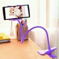 Support telephone flexible