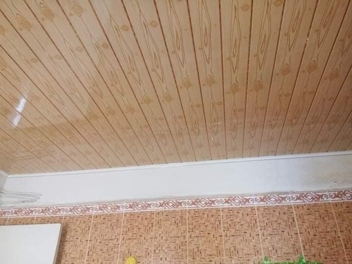 Faux plafond PVC ARTIKZ site web d\'annonce gratuite algérie