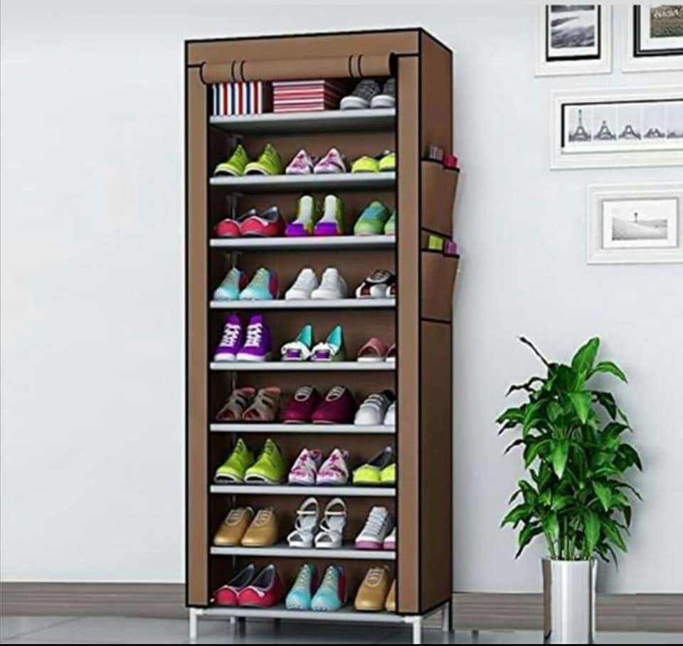 Porte Chaussures En Bois porte chaussures artikz site web d'annonce gratuite algérie